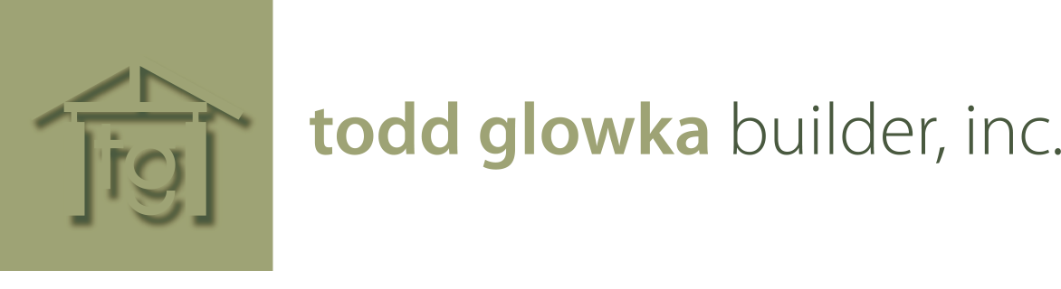 Todd Glowka Builder, Inc. is an award-winning home builder in the Texas Hill Country.