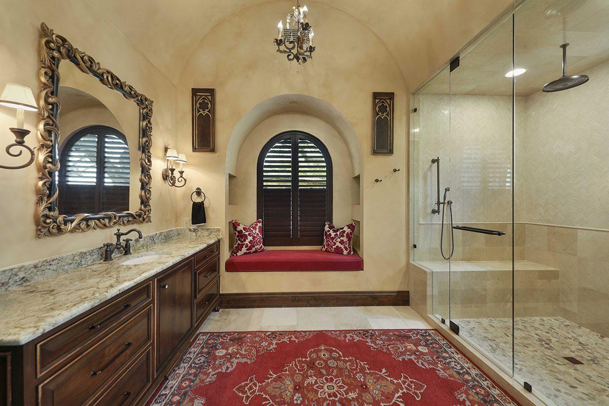 todd__glowka_builder_villa_el_sueno_85