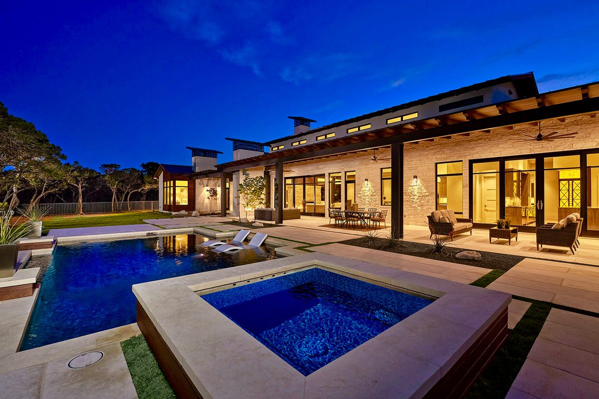 texas-hill-country-contemporary-cordillera-1