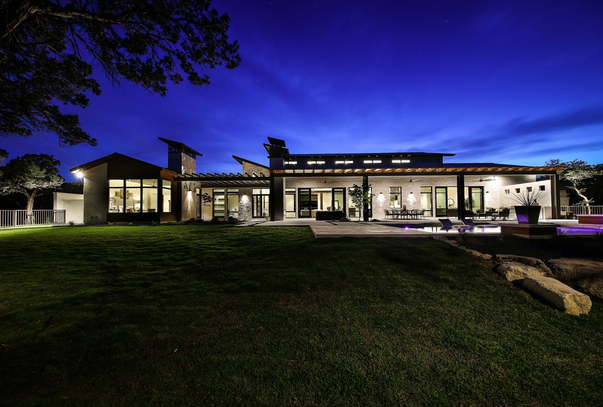 texas-hill-country-contemporary-cordillera-2