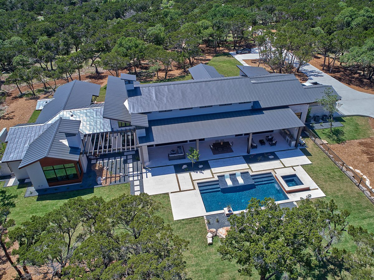texas-hill-country-contemporary-cordillera-21