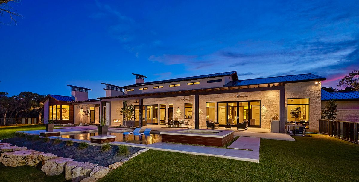 texas-hill-country-contemporary-cordillera-22