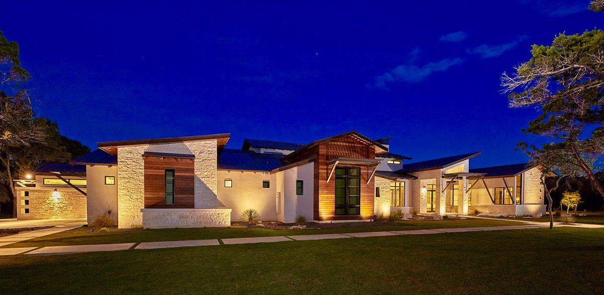 texas-hill-country-contemporary-cordillera-23