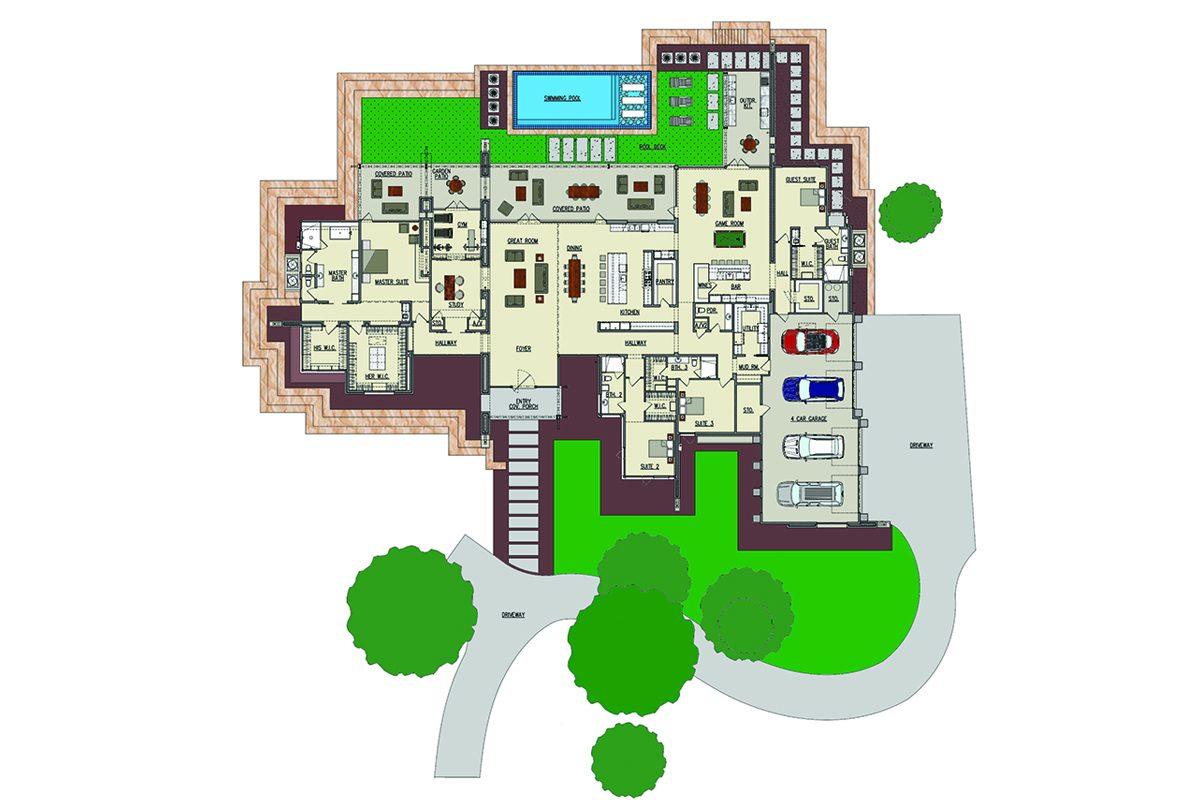 tgbuilder_texas_cordillera-ranch_oakhills_floorplan_4