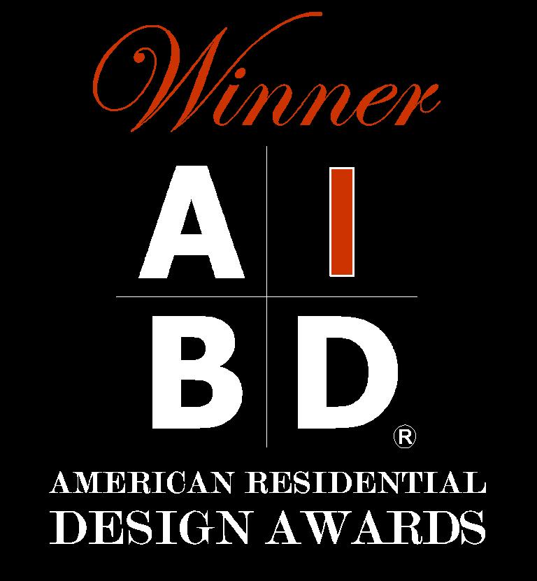 2018 ARDA Winner Todd Glowka Builder