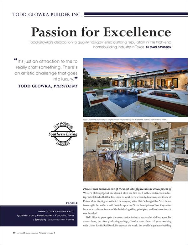 modern-home-article Todd Glowka Builder