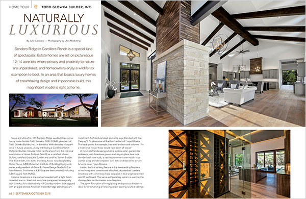 Todd_Glowka_Builder_Cordillera_Ranch_article_2018