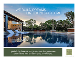 Todd_Glowka_Builder_Inc._Digital_Brochure_v5