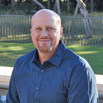 Mike Jones has 20+ yers of home construction management experience