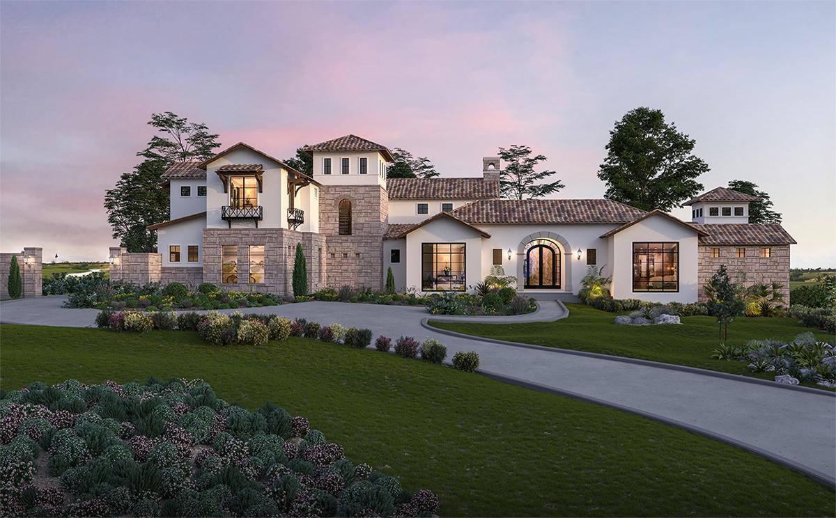 Spyglass-Hill-luxury-home